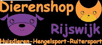 Dierenshop Rijswijk