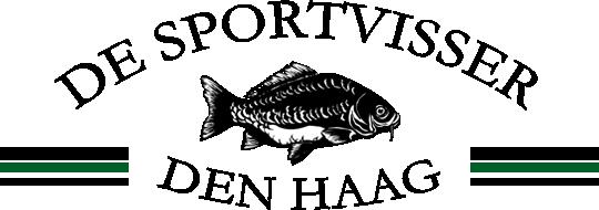 De Sportvisser Den Haag